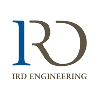 IRD ENGINEERING s.r.l.