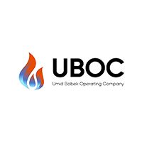 Umid Babek Operating Company
