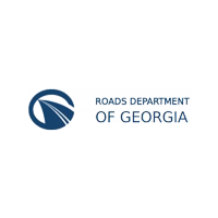 Roads Department of Georgia