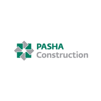 Pasha Construction