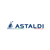 ASTALDI Group