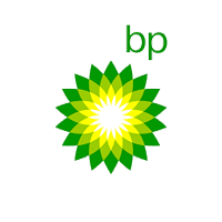 BP Exploration Caspian Sea ltd