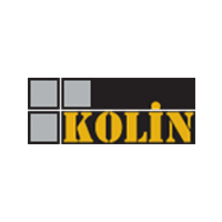 Kolin Construction