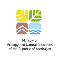 Ministry of Ecology and Natural Resources of the Republic of Azerbaijan